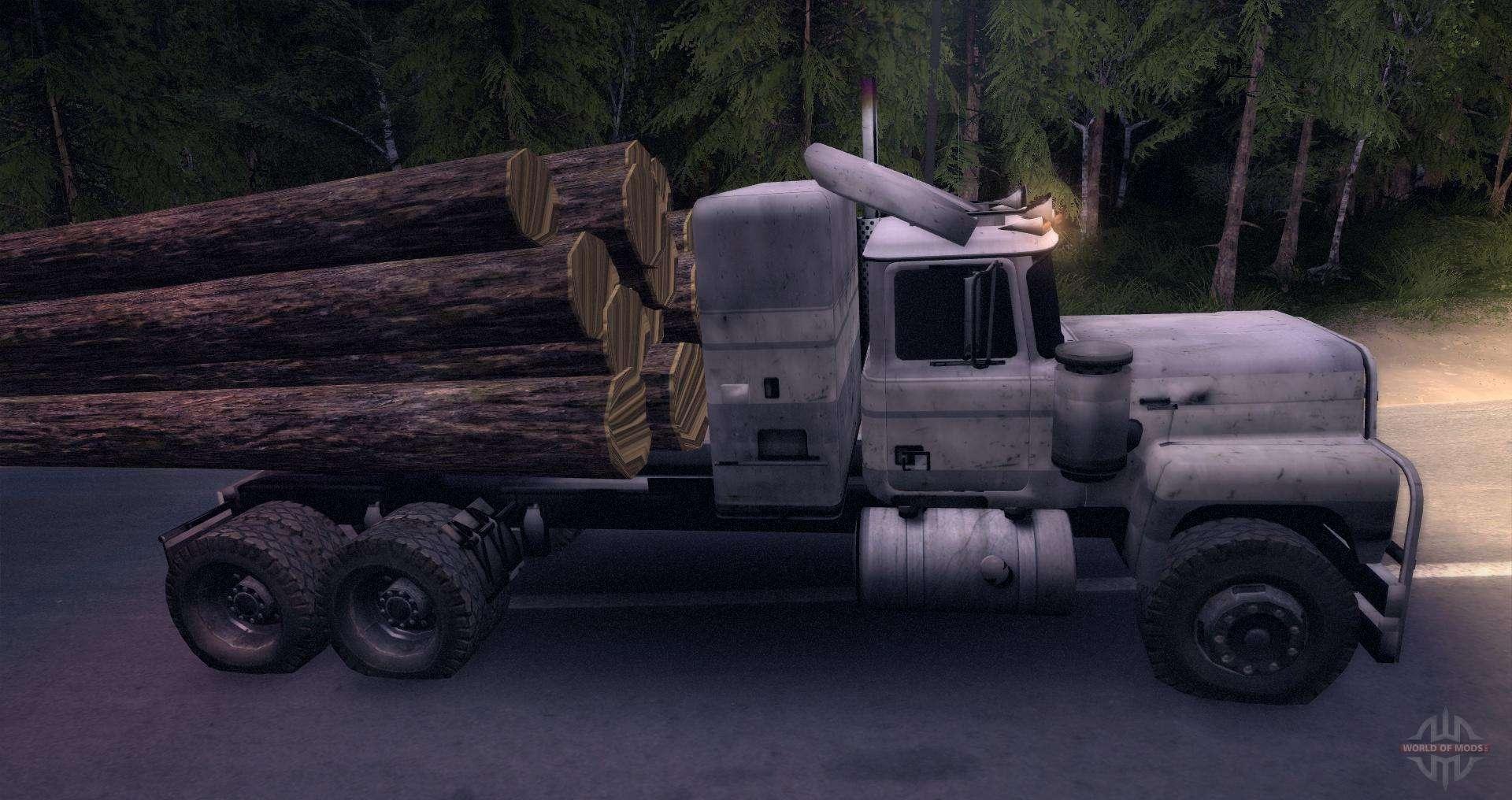 Spin.De Log In
