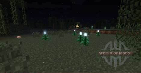 ThaumCraft para Minecraft