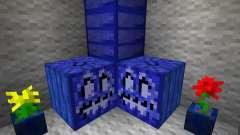 Más aplicaciones para el lapislázuli es útil para Minecraft