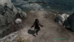 Regifting Lycanthropy - Infinite