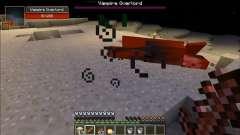 TragicMC para Minecraft
