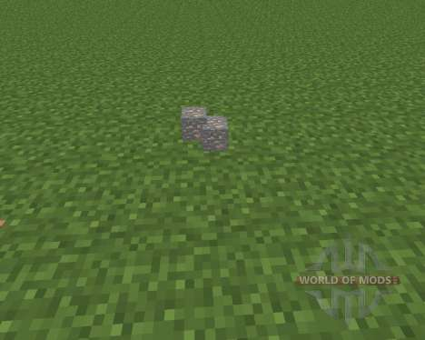 Lucky Blocks para Minecraft