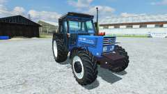 New Holland 110-90 para Farming Simulator 2013