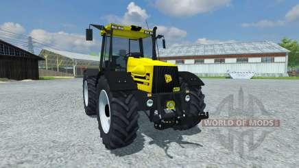 JCB Fastrac 2150 para Farming Simulator 2013