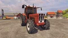 International 1055 1986 para Farming Simulator 2013