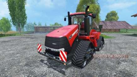 Case IH Quadtrac 620 para Farming Simulator 2015