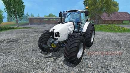 Lamborghini Mach VRT 230 increased tires para Farming Simulator 2015