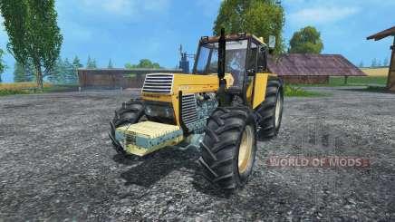 Ursus 1604 v3.0 para Farming Simulator 2015