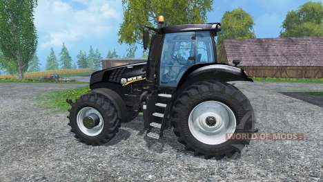 New Holland T8.435 para Farming Simulator 2015