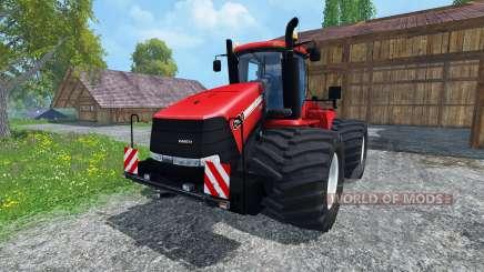 Case IH Steiger 620 HD para Farming Simulator 2015