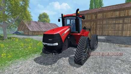 Case IH Rowtrac 450 para Farming Simulator 2015