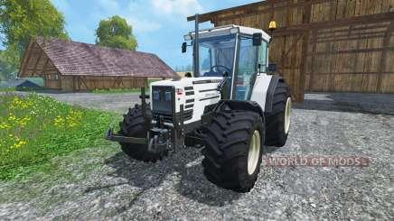 Hurlimann H488 FL v1.3 para Farming Simulator 2015