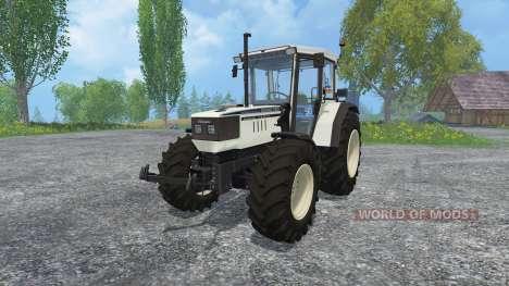 Lamborghini 874-90 Grand Prix para Farming Simulator 2015