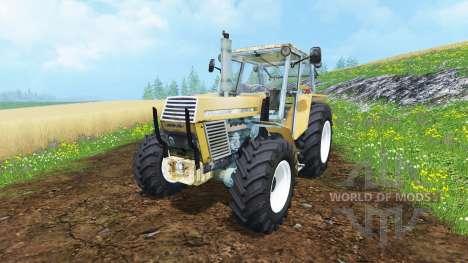 Ursus 904RT para Farming Simulator 2015