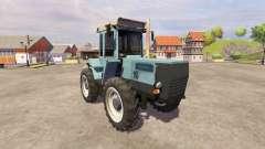 HTZ-16131 para Farming Simulator 2013