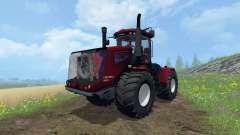 K-9450 Kirovets