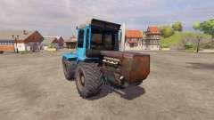 HTZ-17221 para Farming Simulator 2013