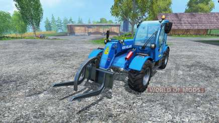 New Holland LM9.35 para Farming Simulator 2015