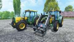 Buhrer 6135A FL