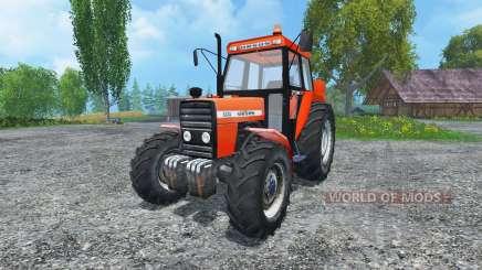 Ursus 5314 para Farming Simulator 2015