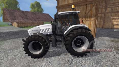 Lamborghini R7.220 v3.0 para Farming Simulator 2015