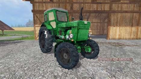 T-40 AM para Farming Simulator 2015