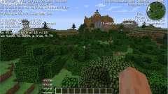 Mejora de FPS para Minecraft