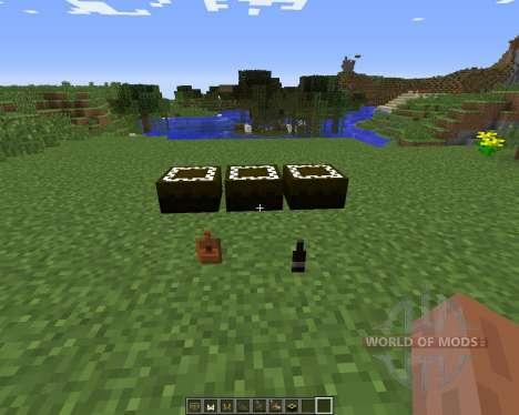 Bioshock para Minecraft