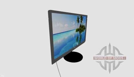 Monitor Acer para Farming Simulator 2015