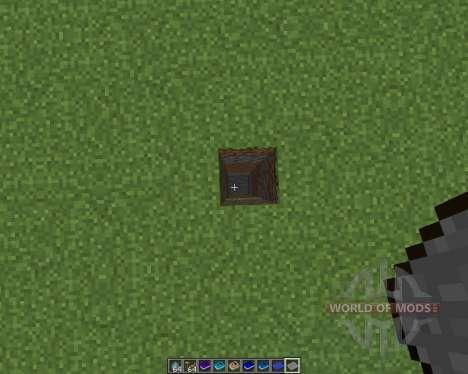 School para Minecraft