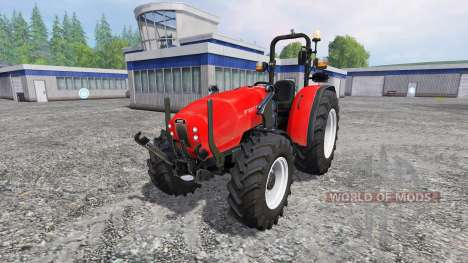 Same Argon 3-75 v2.0 para Farming Simulator 2015