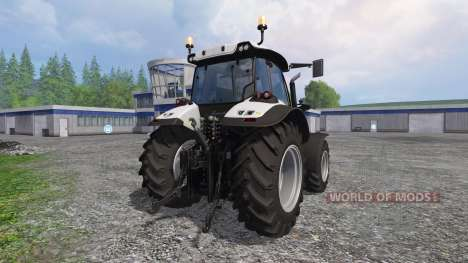 Lamborghini Nitro 120 para Farming Simulator 2015