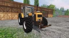 Renault 155.54 v2.0