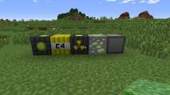 Nuclear Craft
