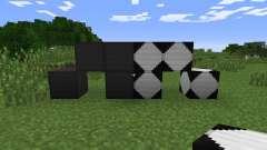 Diamond Tipped Steel