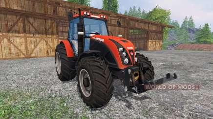 Ursus 11024 para Farming Simulator 2015