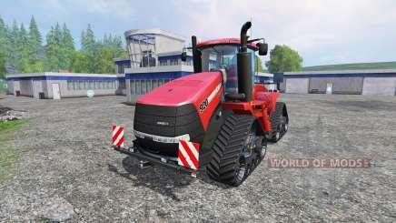 Case IH Quadtrac 920 para Farming Simulator 2015