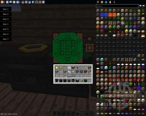 Thaumcraft [1.6.4] para Minecraft