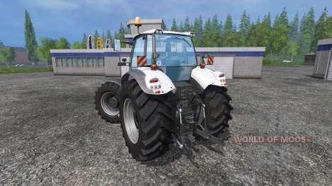 Lamborghini R6.125 para Farming Simulator 2015