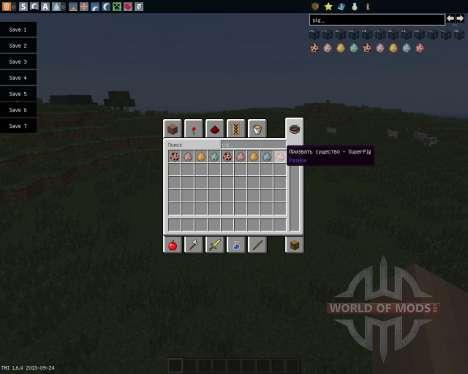 Pig Companion [1.6.4] para Minecraft