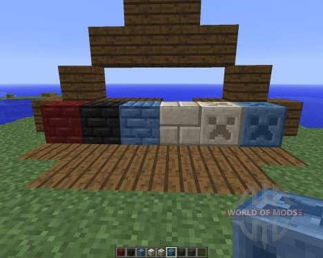 Railcraft [1.5.2] para Minecraft