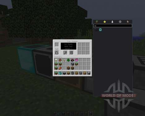Progressive Automation [1.8] para Minecraft