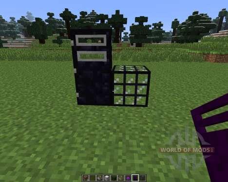 Explodables [1.6.4] para Minecraft