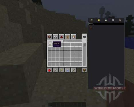 Pig Manure [1.8] para Minecraft
