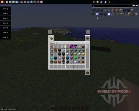 Steamcraft [1.6.4] para Minecraft