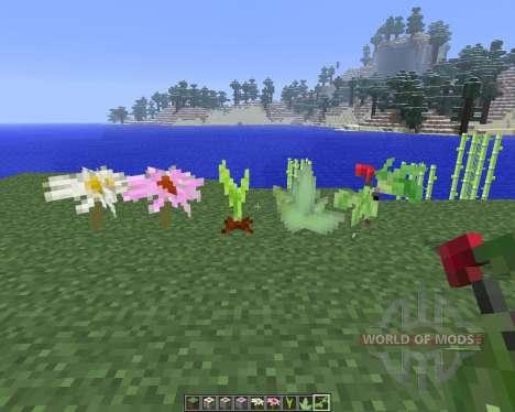 MedicCraft [1.5.2] para Minecraft