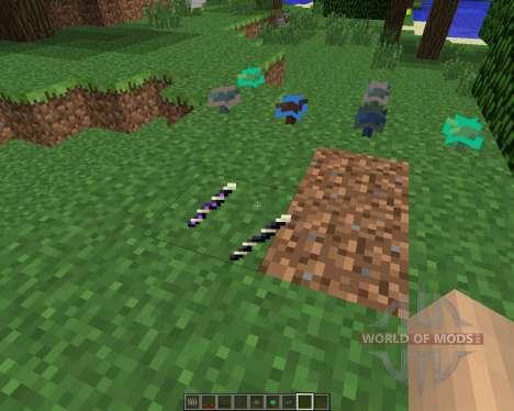 You Will Die [1.6.4] para Minecraft