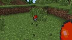 Pokeball [1.6.2]