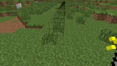 Build Faster [1.6.4]