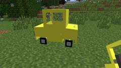 Cars and Drives [1.6.4]